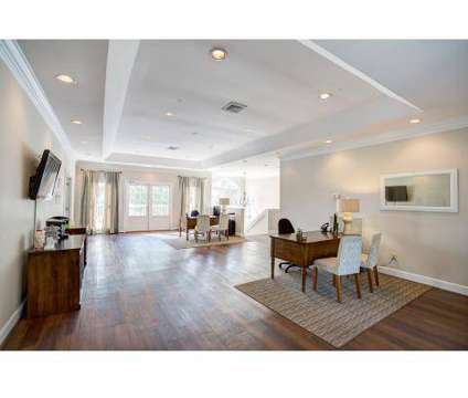 2 Beds - Barrington on the Green at 5775 Summer Place Parkway in Hoover AL is a Apartment