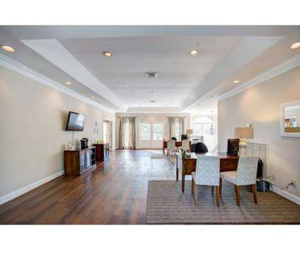 3 Beds - Barrington on the Green at 5775 Summer Place Parkway in Hoover AL is a Apartment
