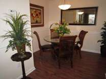 2 Beds - The Park at Windsor
