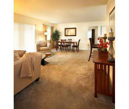 2 Beds - Christiana Meadows at 265 Bear Christiana Rd in Bear DE is a Apartment