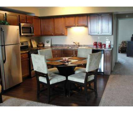 1 Bed - The Perch on Lake at 5115 Lake Rd in Sheffield Lake OH is a Apartment