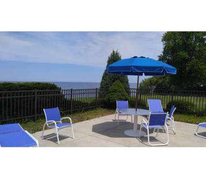 2 Beds - The Perch on Lake at 5115 Lake Rd in Sheffield Lake OH is a Apartment