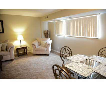 1 Bed - Water's Edge at 4260 Americana Drive in Cuyahoga Falls OH is a Apartment