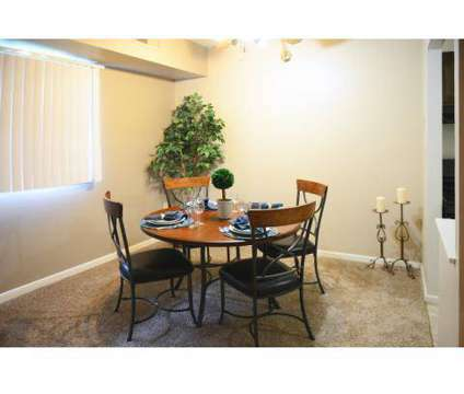 2 Beds - Water's Edge at 4260 Americana Drive in Cuyahoga Falls OH is a Apartment