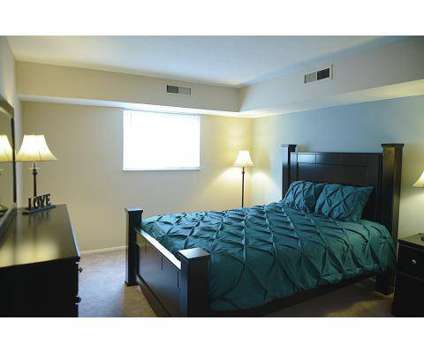 3 Beds - Water's Edge at 4260 Americana Drive in Cuyahoga Falls OH is a Apartment