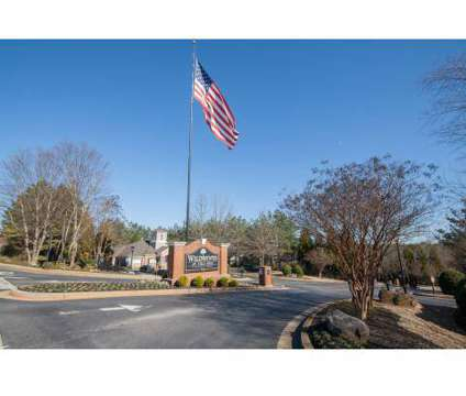 2 Beds - Wildwood at Villa Rica at 540 S Carroll Road in Villa Rica GA is a Apartment