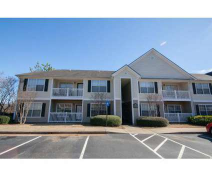 3 Beds - Wildwood at Villa Rica at 540 S Carroll Road in Villa Rica GA is a Apartment