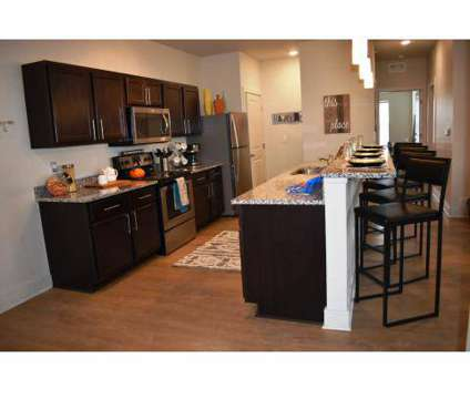 2 Beds - The Rocks at MSU at 16970 Chandler Road in East Lansing MI is a Apartment