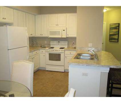 1 Bed - Lakeside at Fallen Timbers at 4623 Lakeside Dr in Maumee OH is a Apartment