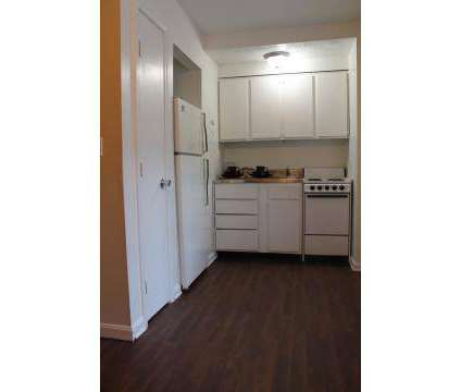 Studio - Park Chateau at 512 West Ormsby Ave in Louisville KY is a Apartment