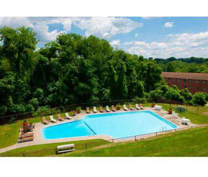 Studio - Birnam Wood Apartments at 900 Macbeth Dr in Monroeville PA is a Apartment