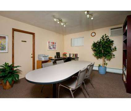 1 Bed - Birnam Wood Apartments at 900 Macbeth Dr in Monroeville PA is a Apartment