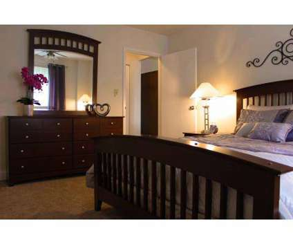 2 Beds - Monroeville Apartments at Birnam Wood at 900 Macbeth Dr in Monroeville PA is a Apartment