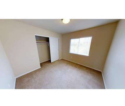 1 Bed - Legacy Oaks at 675 White Oak Cir in Salem OR is a Apartment