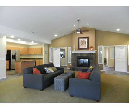 2 Beds - Legacy Oaks at 675 White Oak Cir in Salem OR is a Apartment