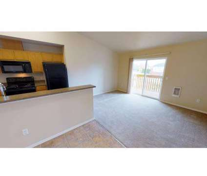3 Beds - Legacy Oaks at 675 White Oak Cir in Salem OR is a Apartment