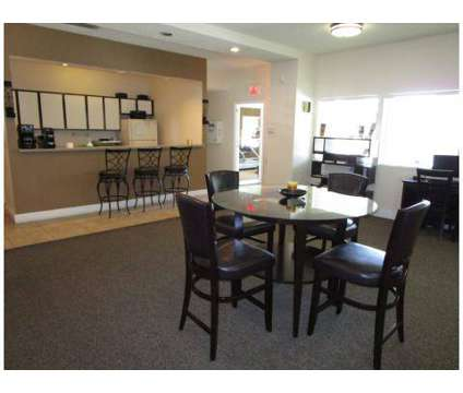 1 Bed - Silver Stream Apartments at 5701 W Rochelle Ave in Las Vegas NV is a Apartment