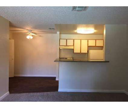 3 Beds - Silver Stream Apartments at 5701 W Rochelle Ave in Las Vegas NV is a Apartment