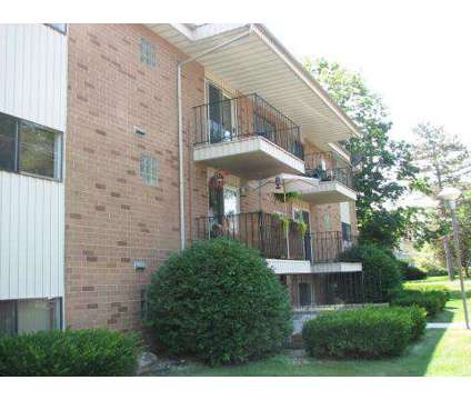 2 Beds - Roselawn Apartments at 1105 West 10th St in La Porte IN is a Apartment
