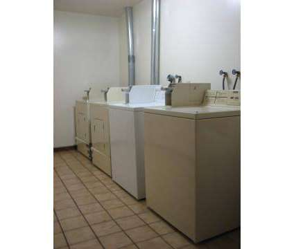 3 Beds - Roselawn Apartments at 1105 West 10th St in La Porte IN is a Apartment
