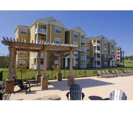 2 Beds - Haven at Knob Creek, The at 1185 W Mountain View Road in Johnson City TN is a Apartment