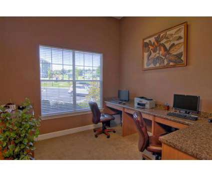 3 Beds - Haven at Knob Creek, The at 1185 W Mountain View Road in Johnson City TN is a Apartment