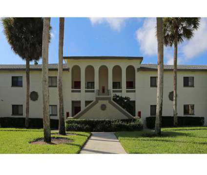 2 Beds - Boca Villa at 100 W Hidden Valley Boulevard Apartment 3 in Boca Raton FL is a Apartment