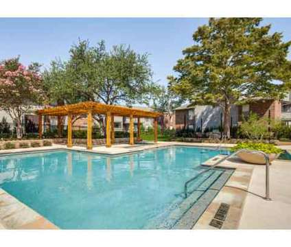 2 Beds - The Village Dallas at 8308 Southwestern Boulevard in Dallas TX is a Apartment