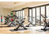 2 Beds - Village Apartments, The