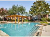3 Beds - The Village Dallas