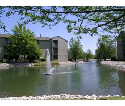 2 Beds - Jamesbridge Apartments at 3815 Advantage Way Dr in Memphis TN is a Apartment