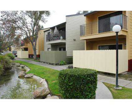 2 Beds - Meadow Lakes Apartments at 1401 Lakewood Avenue in Modesto CA is a Apartment