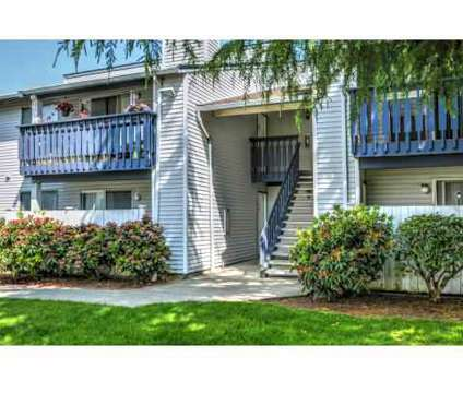 2 Beds - Lake Meridian Apartment Homes at 14901 Se 272nd St in Kent WA is a Apartment