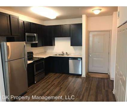 1 Bed - Bridgeway Chattanooga at 2415 Bridge Cir in Chattanooga TN is a Apartment