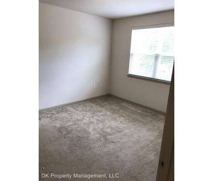 3 Beds - Bridgeway At Chattanooga at 2415 Bridge Cir in Chattanooga TN is a Apartment