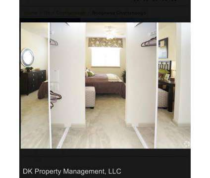 3 Beds - Bridgeway Chattanooga at 2415 Bridge Cir in Chattanooga TN is a Apartment