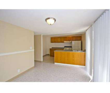 2 Beds - Regency Apartments at 7311 Buckingham Drive in Lincoln NE is a Apartment