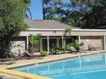 3 Beds - Pinebrook Apartments