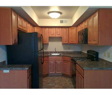 Studio - Holiday Park Apartments at 80-c Sandune Dr in Pittsburgh PA is a Apartment