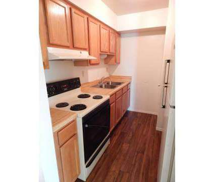 4 Beds - Villas Esperanza Apartments at 3901 Lafayette Dr Ne in Albuquerque NM is a Apartment