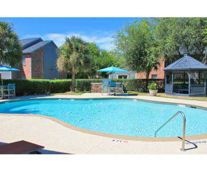 1 Bed - 6947 Everhart at 6947 Everhart Road in Corpus Christi TX is a Apartment