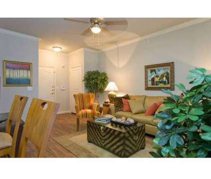 2 Beds - Fairways at Star Ranch at 150 Klattenhoff Ln in Hutto TX is a Apartment