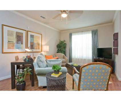 3 Beds - Fairways at Star Ranch at 150 Klattenhoff Ln in Hutto TX is a Apartment