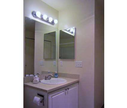 1 Bed - 9200 Redmond Place at 9200 Redmond Woodinville Road Ne in Redmond WA is a Apartment