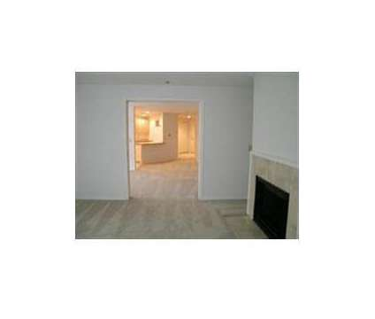 3 Beds - 9200 Redmond Place at 9200 Redmond Woodinville Road Ne in Redmond WA is a Apartment