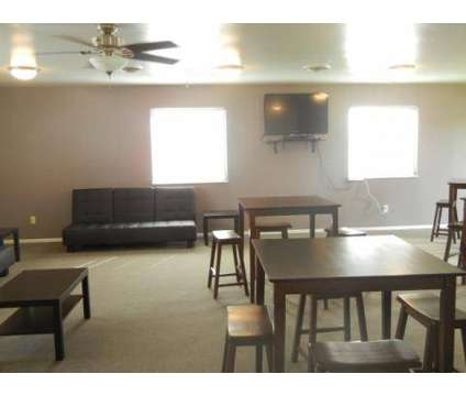 3 Beds - Cedar Ridge Townhomes & Apartments at 3634 Oaklawn Dr in Anderson IN is a Apartment