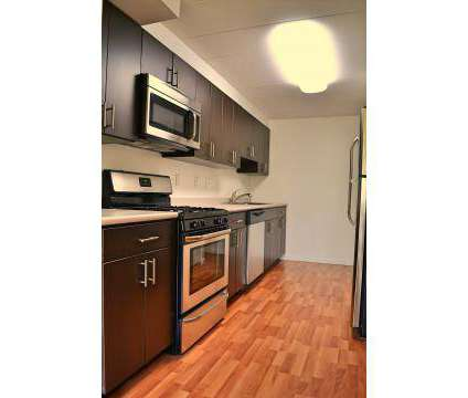 2 Beds - Cherokee Apartments at 7715 Mccallum St in Philadelphia PA is a Apartment