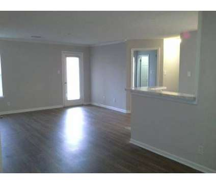 1 Bed - Brookview at Elkins Park at 1235 Ashbourne Rd in Elkins Park PA is a Apartment