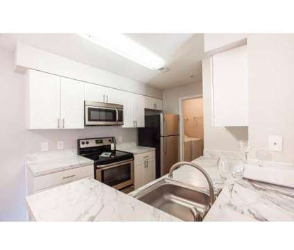 2 Beds - Brookview at Elkins Park at 1235 Ashbourne Rd in Elkins Park PA is a Apartment