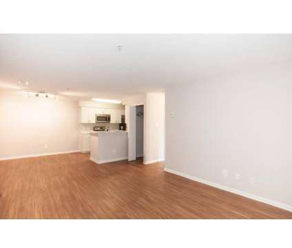 3 Beds - Brookview at Elkins Park at 1235 Ashbourne Rd in Elkins Park PA is a Apartment